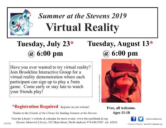 StevensMemLib Virtual Reality Flyer.jpg