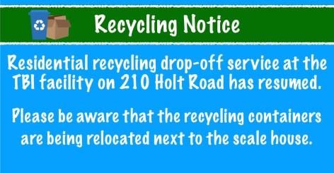 recycle update.jpg
