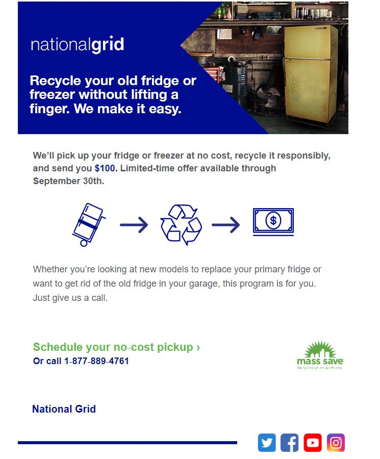recycle_your_fridge_promotion