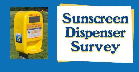 sunscreen survey.jpg