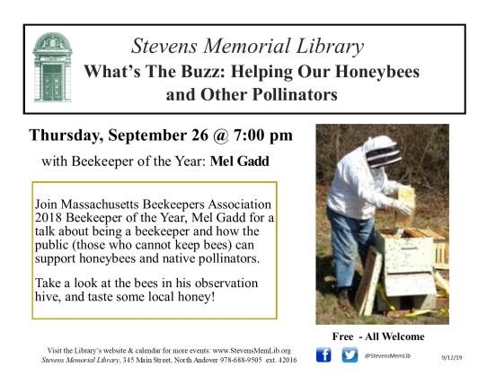 StevensMemLib Beekeeper Flyer.jpg