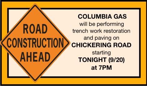 construction - chickering.jpg