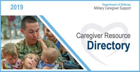 dod caregiver resources.jpg