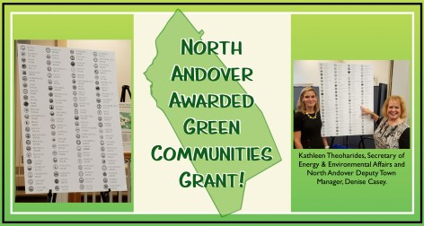 green community grant.jpg