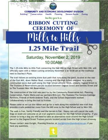 Mills to Hills Info.jpg