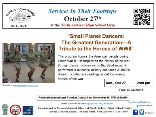 StevensMemLib NAR Small Planet Dancers Flyer.jpg