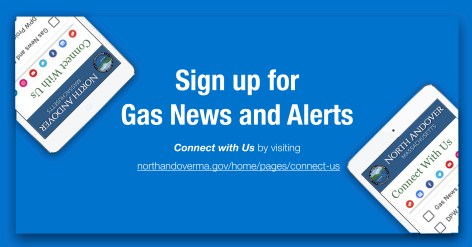 gas news and alerts.jpg