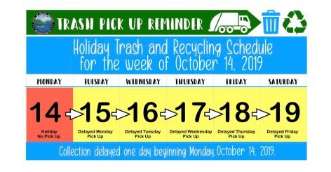 trash delay Oct 14.jpg