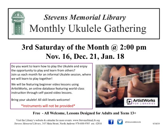 StevensMemLib Ukulele Group Flyer.jpg