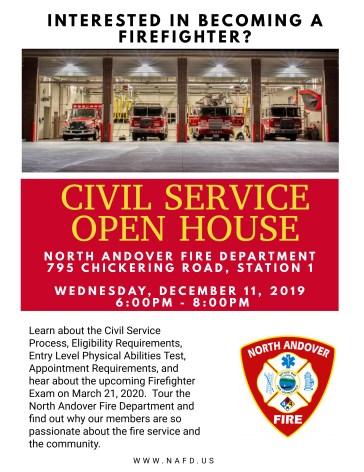 Civil Service Open House Flyer.jpg
