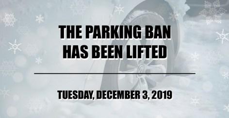 parking ban.jpg