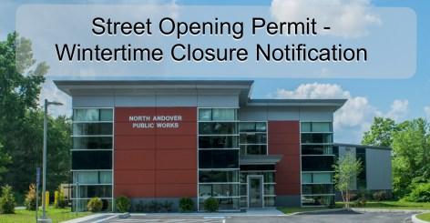 street opening permit winter.jpg