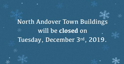 town buildings closed.jpg