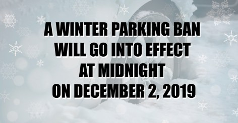winter parking ban2.jpg