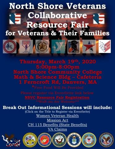 NSVC Resource Fair 3-19-2020.jpg