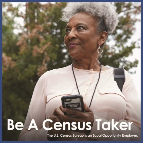 census taker.jpg