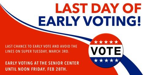 early voting last day.jpg