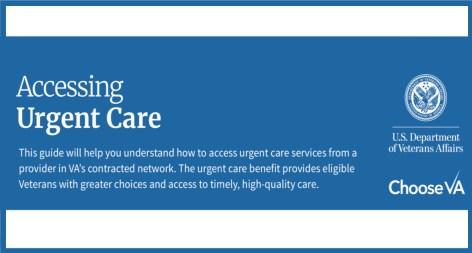 urgent care .jpg