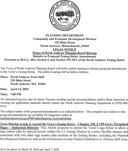 Planning Board Public Hearing 04-14-2020.png