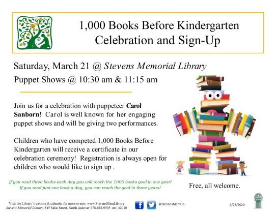 StevensMemLib 1000k Books Flyer 2020.jpg