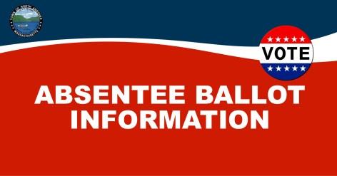 absentee info.jpg