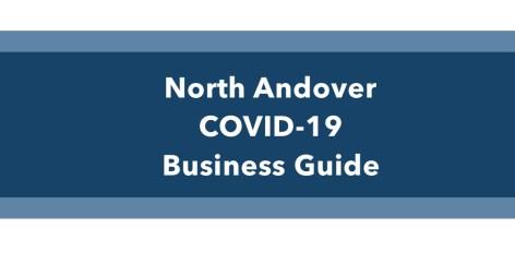 business guide.jpg