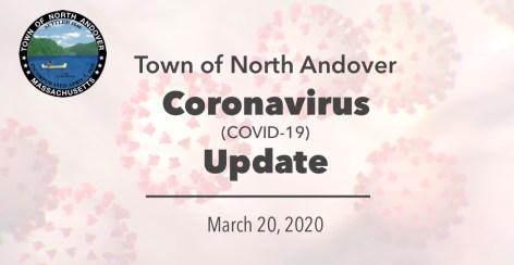 coronavirus update 2.20.jpg