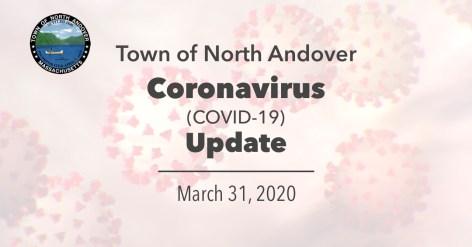 coronavirus update 3.31.jpg