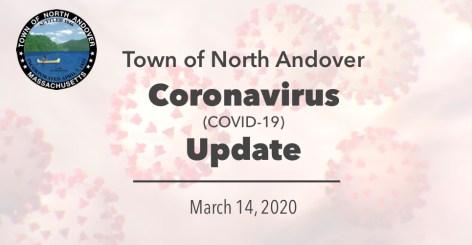 coronavirus update 3:14.jpg