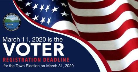 march 11 town election reg deadline.jpg