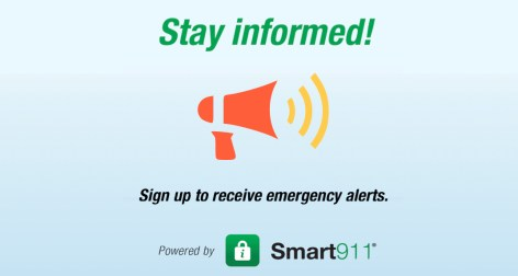 stay informed smart911.jpg
