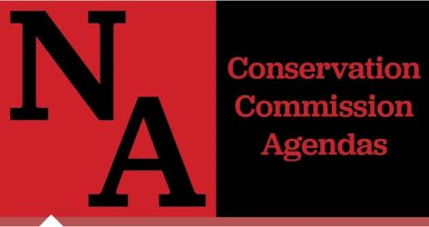 Conseervation Agenda.Logo JPG.JPG