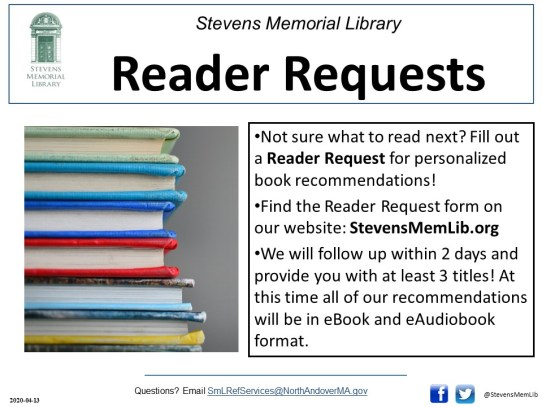 StevensMemLib Reader RequestsFlyer.jpg