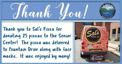 Thank you Sals.jpg