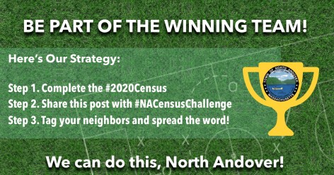 census strategy.jpg