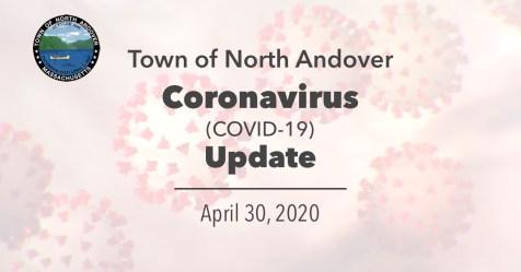 coronavirus update 4.30.jpg