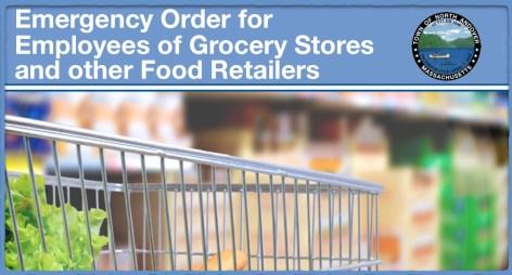 emergency orders food.jpg