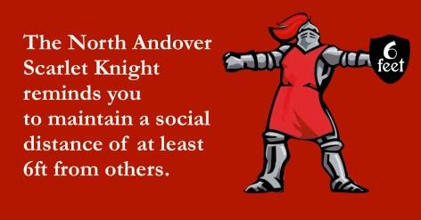 knight na.jpg