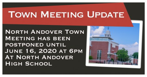 town meeting.jpg