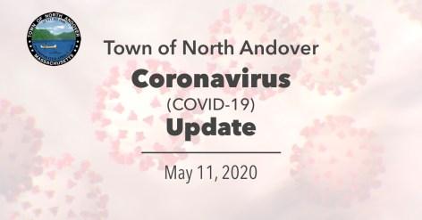 coronavirus update 5.11.jpg