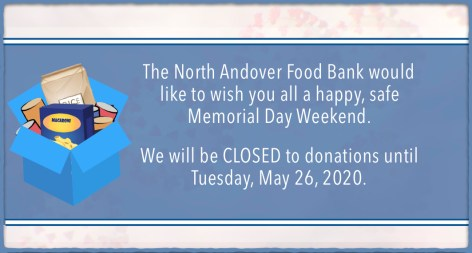 mem day food bank.jpg