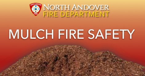 mulch fire safety.jpg