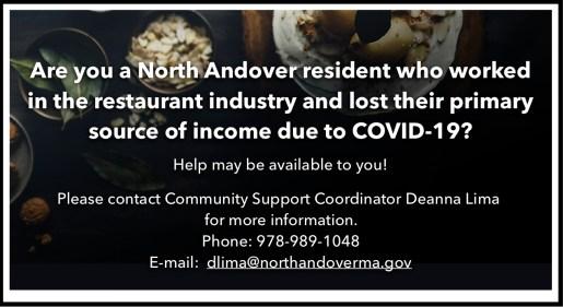 restaurant industry.jpg