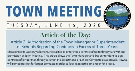 town meeting article 2 graphic.jpg