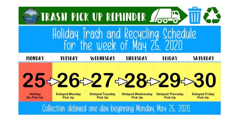 trash delay mem day.jpg