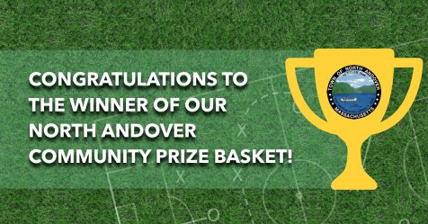 winner prize basket.jpg