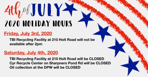 4th of july hours.jpg