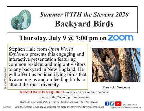 StevensMemLib Backyard Birds Flyer.jpg