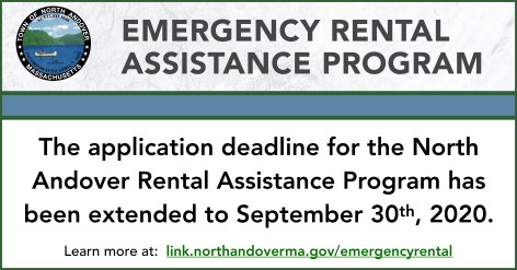 emergency rental assistance extended.jpg