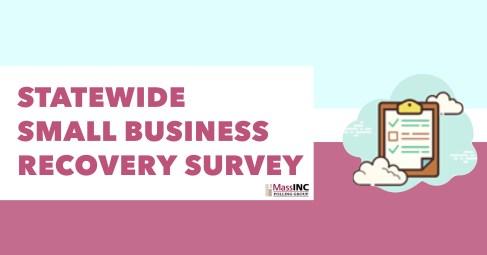 small biz survey.jpg